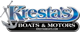 Krestas Boats and Motors